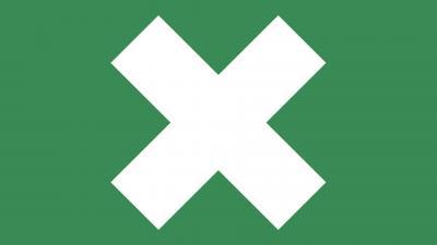 Konstuniversitetets logo.